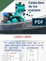 caidalibre-120317140111-phpapp02