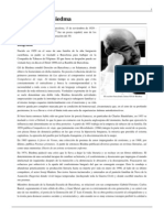 Jaime Gil de Biedma.pdf