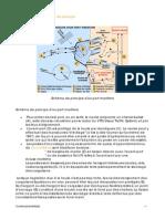 Cours Ports Quais Digues Accostage Ouvrages Maritimes Procedes Generaux de Construction 2 2