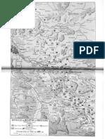 bataille-de-meurthe-et-mortagne-_27-aout-1914_.pdf