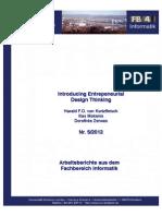 """Entrepreneurial DT Uni Koblenz.pdf"""""""