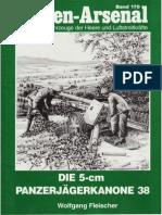 Waffen-Arsenal-Die-5-cm-Panzerjagerkanone-38.pdf