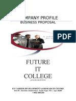 Future Profile