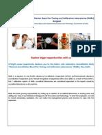 job profile of thermal