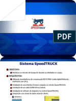 SpeedTRUCNovo_lithus