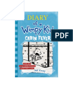 Diary Of A Wimpy Kid Old School Ebook