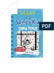 diary of a wimpy kid double down pdf scribd