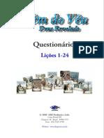 00 Alemdoveu Questionarios Completo