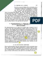 Hegel -Fenomenologia Del Espiritu - Dialectica Del Amo y El Esclavo (4) Copy