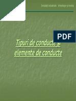 IITM_II.2_Conducte
