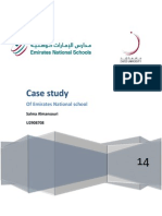 case study - copy