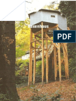 Smithson Hexenhaus