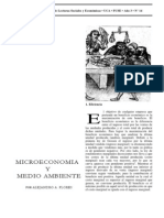 flores1-1.pdf
