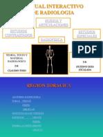 Articulacion Temporomaxilar