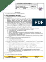 PROCEDIMIENTO Tormentas electricas.doc