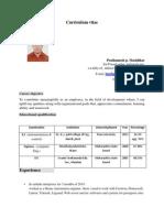 prathamesh Resume2