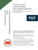 Bazzoli - Assolutismo illuminato.pdf