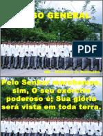 3nosso General