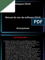 Ataques DDoS.ppt