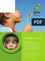Brochura APSA - Web
