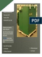 tr_pedestal.pdf
