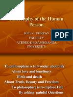 philosophyofthehumanpersonfinal-111217100034-phpapp01.ppt