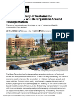 The Next Century of Sustainable Communities Will Be Organized Around Transportation - CityLab.pdf