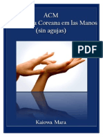 eBook Acm Español 1