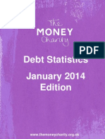 Debt Stats Full January 2014