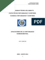 Folleto Contabilidad Gubernamental (1)