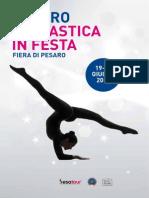 librettoginnastica2014web