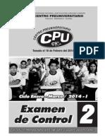 2EC-16-02-14
