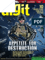 Digit - April 2014