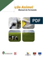 Manual Marquifor