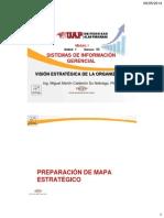 Semana 02 - Mapa Estratégico.pdf