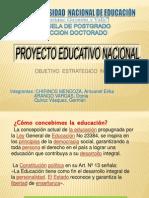 Proyecto Educativo Nacional_ Objetivo-3[1]