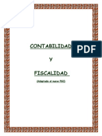 CONTABILIDAD Y FISCALIDAD.pdf