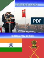 Ammulu Army