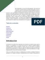 Informe1LIX.docx