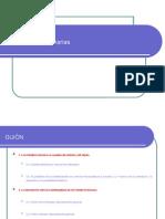 Disciplinas Literarias Ppt 2 2