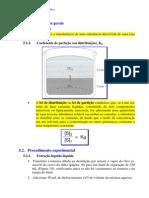qoexp1_cap5.pdf