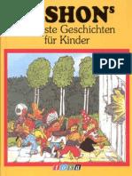 Kishon_Ephraim - Die schönsten Geschichten für Kinder.pdf