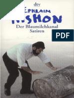 Kishon_Ephraim - Der Blaumilchkanal - Ein Hörspiel.pdf