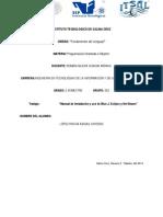 Abigail #2.pdf