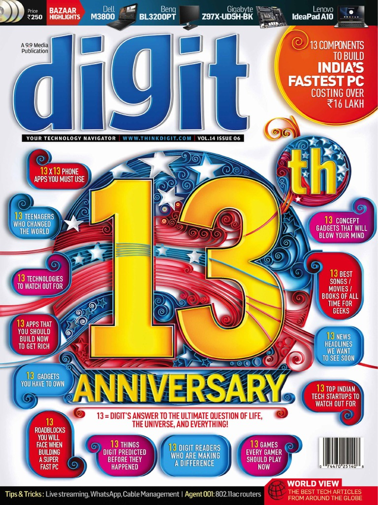 Digit magazine june 2014 in android operating system i phone solutioingenieria Image collections