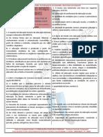 Simulado 4.1CT.pdf