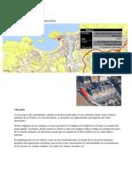 ANÁLISIS.pdf