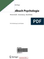 Pawlik, K. (2005). Psychologische Diagnostik I he Grundlagen 2