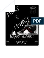 Sticks Stones Ebook1