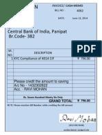 Distt  Karnal - ZP, PSM & Sarpanch List - Copy